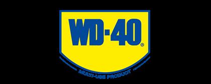 Εικόνα για τον κατασκευαστή WD-40