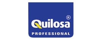 Εικόνα για τον κατασκευαστή QUILOSA