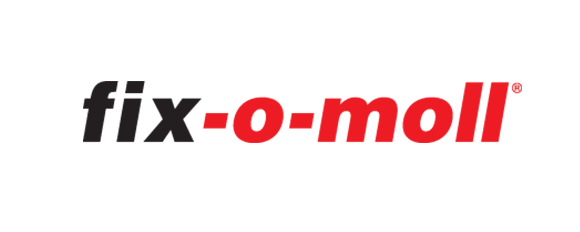 FIXOMOLL