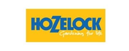Εικόνα για τον κατασκευαστή HOZELOCK