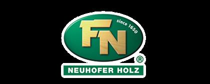 Εικόνα για τον κατασκευαστή FN