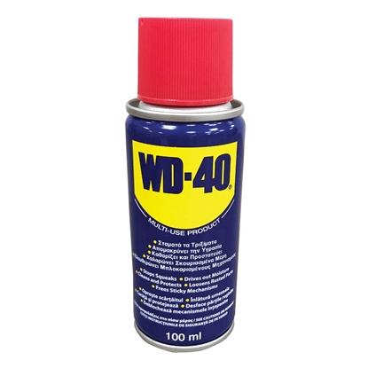 Εικόνα της WD-40 100ml