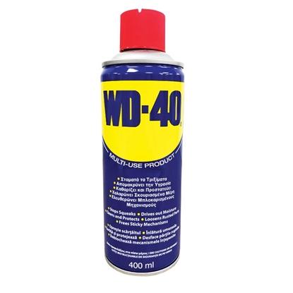 Εικόνα της WD-40 400ML