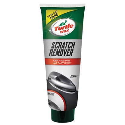 Εικόνα της TURTLE WAX FG7422 SCRATCH REMOVER 100ML
