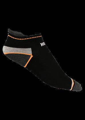 Εικόνα της Fresco socks