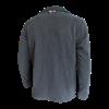 Εικόνα από Ilias fleece jacket Navy Mix