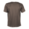 Εικόνα από Argo T-shirt short sleeves GREY