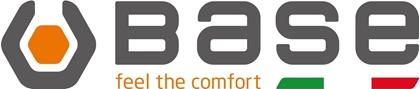 Εικόνα για τον κατασκευαστή BASE
