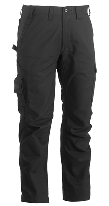 Εικόνα της Torex trousers BLACK