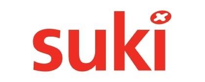 Εικόνα για τον κατασκευαστή SUKI