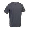 Εικόνα από Cool T-shirt short sleeves DARK HEATHER GREY S