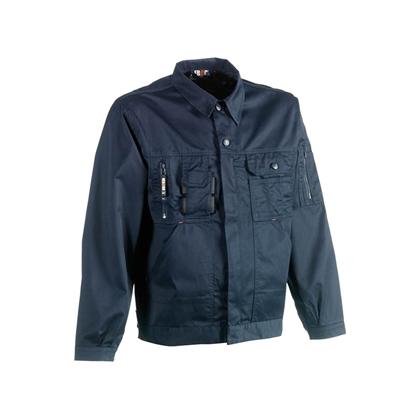 Εικόνα της Aton jacket NAVY