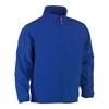 Εικόνα από Julius soft shell jacket ROYAL BLUE