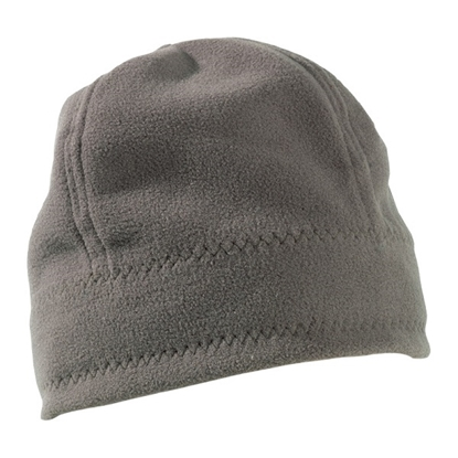 Εικόνα της Bragus hat fleece GREY ONE