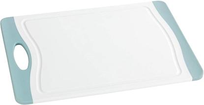 Εικόνα της ΑΝΤΙΒΑΚΤΗΡΙΑΚΗ ΕΠΙΦΑΝΕΙΑ ΚΟΠΗΣ EASY 39,5x28 cm