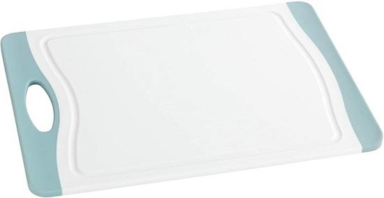 Εικόνα από ΑΝΤΙΒΑΚΤΗΡΙΑΚΗ ΕΠΙΦΑΝΕΙΑ ΚΟΠΗΣ EASY 39,5x28 cm