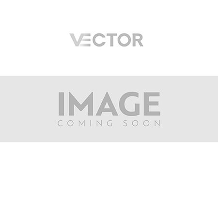 Εικόνα για την κατηγορία ΣΟΒΑΤΕΠΙ-ΠΡΟΦΙΛ-ΑΞΕΣΟΥΑΡ