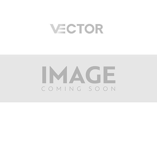 Εικόνα από ΤΣΟΥΓΚΡΑΝOΣΚΟΥΠΑ ΑΛΟΥΜΙΝΙΟΥ SOLID M 44cm